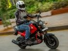 Honda Navi: 500km Long Term Review