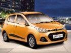 Hyundai Introduces Automatic Option for Grand i10 Magna
