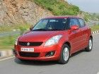 Maruti Swift Diesel Automatic To Launch Later This Year