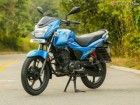 TVS Victor: Long-Term Review, Fleet Introduction