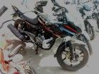 Bajaj Pulsar 220 BS-IV Version Launched