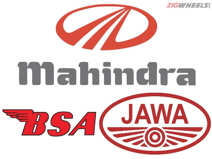Mahindra Future Plans