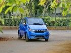 Top 10 Reasons Why You Should Buy the Mahindra e2oPlus