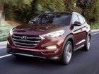Hyundai Tucson Launch Postponed