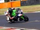 Get Ready For The Penultimate Round Of Indian National Motorcycle Racing Championship