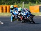 Team TVS Racing Ends Round 3 of INMRC On A Winning Note