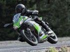 Kawasaki Ninja 300 KRT Edition Launched