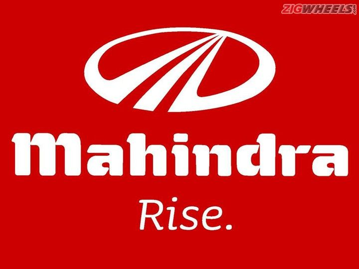 Mahindra To Develop Next-Gen Delivery Vehicle Prototype For US