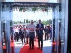 Mercedes-Benz Opens New Outlet in Mangalore