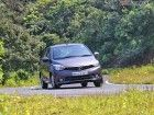 Tata Tiago XZ: 7500km Long Term Review
