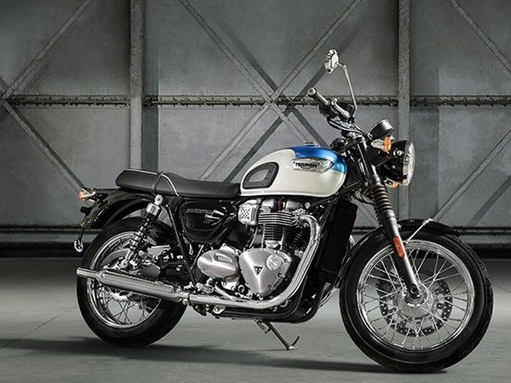 triumph-bonneville-t100-pic-image-photo-