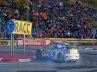 Sebastien Ogier, Julien Ingrassia Claim Fourth WRC Title In A Row