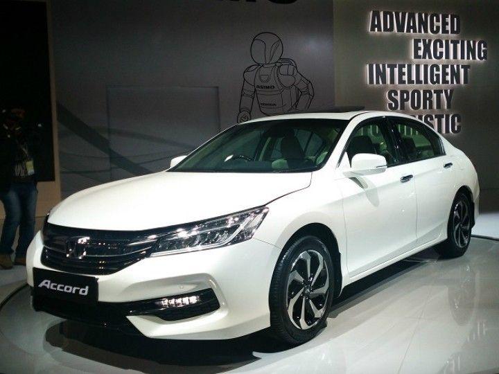 new car launches zigwheelsExclusive NextGen Honda Accord Launch Date Confirmed  ZigWheels