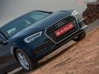 Audi A3 Facelift To Be Launched Tomorrow