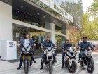 BMW Motorrad Begins Operations In Pune