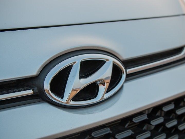 Hyundai To Launch Five New Cars In India By 2019 Zigwheels