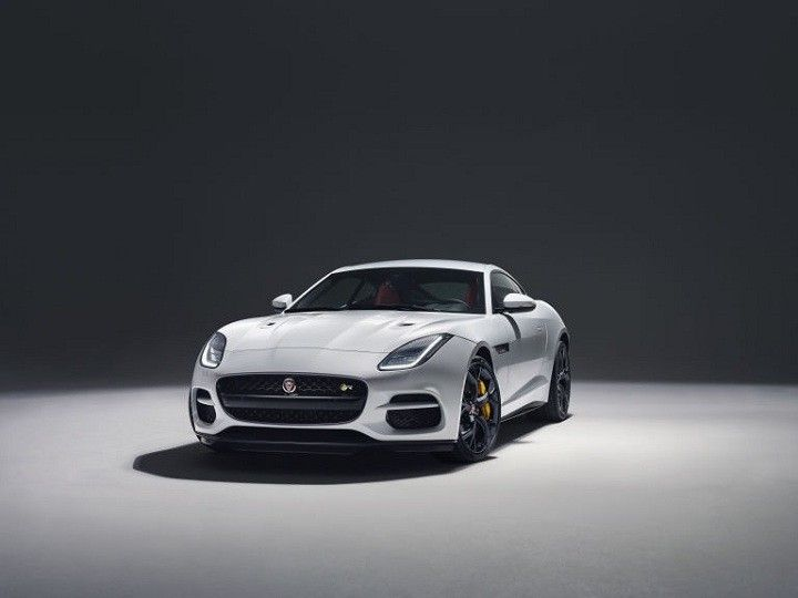 2018 jaguar line up. perfect jaguar 2018 jaguar ftype now with a fourcylinder engine for jaguar line up