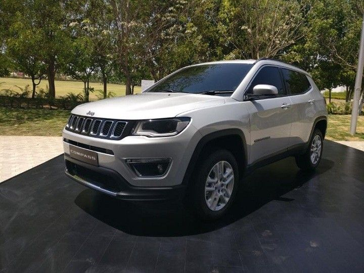 our review for the jeep compass is out is the entry level jeep. Cars Review. Best American Auto & Cars Review