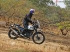 Royal Enfield Himalayan \&amp Bullet 500 Updated With Fuel Injection