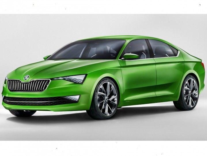 skoda superb hybrid confirmed for 2019 zigwheels. Black Bedroom Furniture Sets. Home Design Ideas