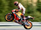 2017 Czech MotoGP: Marquez Triumphs With Clever Strategy