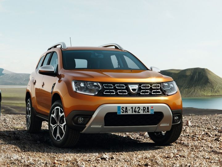 2018 renault duster india launch. contemporary duster 2018 dacia duster and renault duster india launch