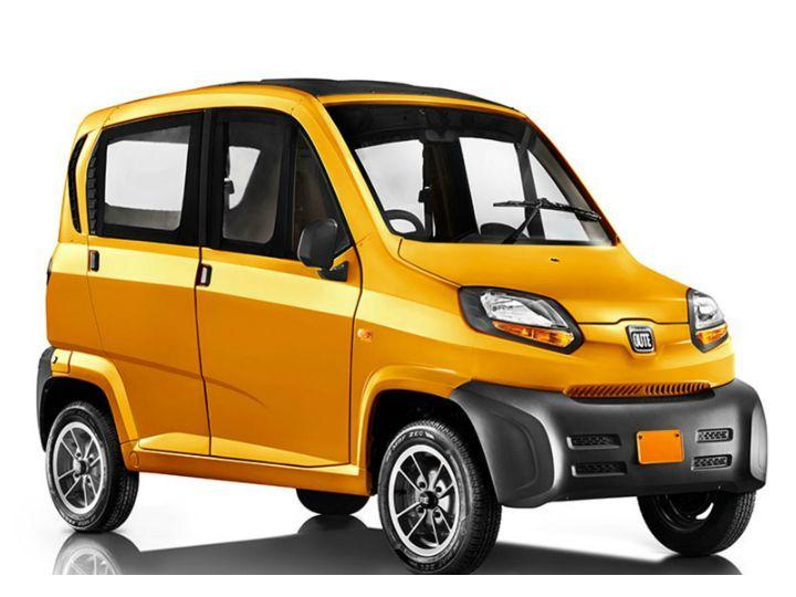 World S Cheapest Car From Bajaj Isn T On Sale Zigwheels