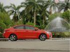 Hyundai Verna Off To A Good Start