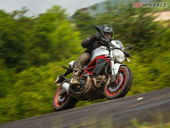 Ducati Monster 797_1