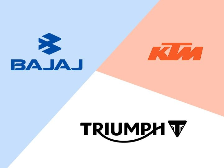 How Much Is Ktm Company Worth