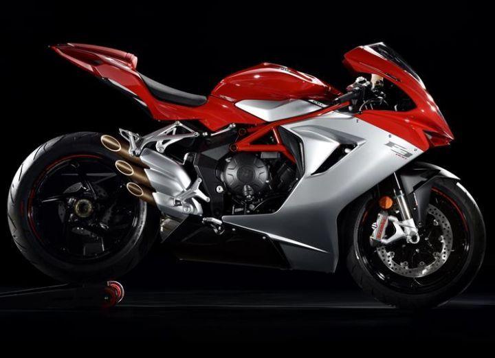 mv agusta f3 800 sales to resume from september onwards zigwheels