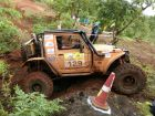2017 RFC India - Gurmeet Virdi's Domination Continues