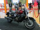 UM Motorcycles To Launch 2 New Cruisers