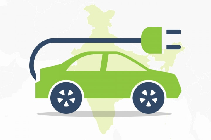 E-Mobility In India - What You Need To Know