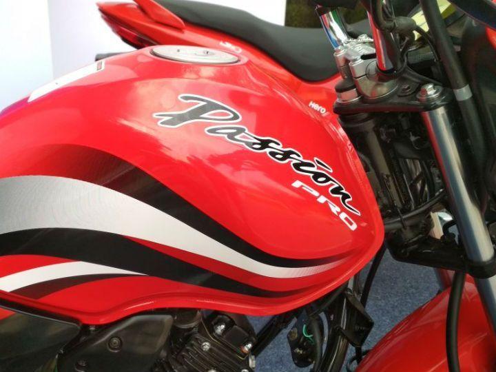 Hero MotoCorp Launches Three New Motorcycles