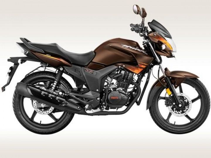 2017 Wrap-Up: Two-Wheelers Discontinued In India