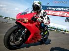Ducati Promises To Keep V-twin Engines Running Till 2020