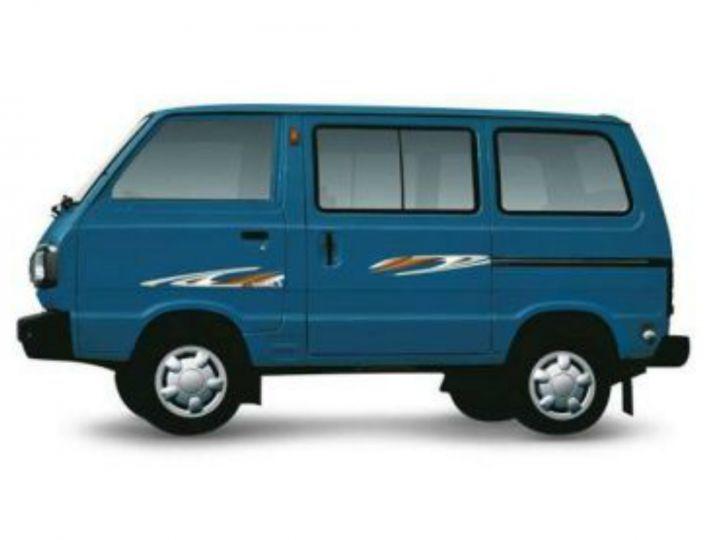 Maruti Suzuki S Electric Car For The Masses Takes Shape Zigwheels