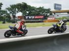 TVS RR Cup Announced