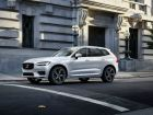 New Volvo XC60 To Launch On December 12