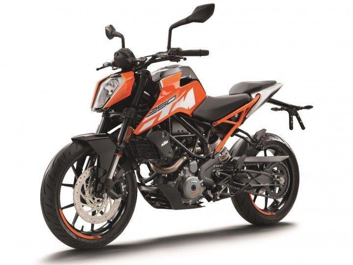 Duke 200 bike price in bangalore dating