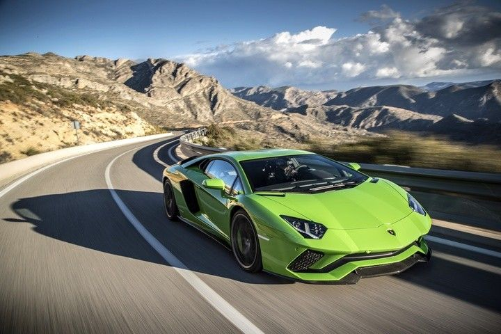 Supercar Prices Fall By Over A Crore In Mumbai Zigwheels