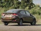 Maruti Sells Over 1 Lakh SHVS Cars