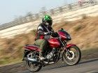 2017 Bajaj Pulsar 150 First Ride Review
