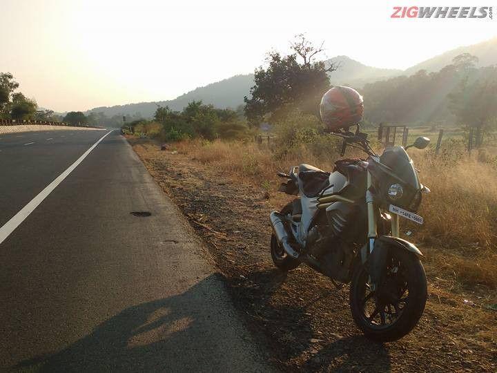 Mahindra Mojo: 7,000km Final Long Term Report