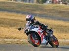 2017 KTM RC 200: First Ride Review