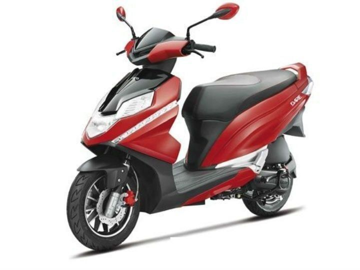 New Scooter Launches In 2017 Zigwheels