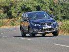 Tata Hexa: 5 Things It Does Better Than The Competition