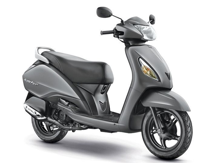 new scooter launches in 2017 - zigwheels