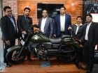 UM Motorcycles Opens First Dealership In Guwahati